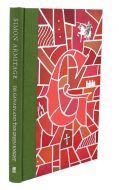 Sir Gawain and the Green Knight by Simon Armitage - Signed Edition