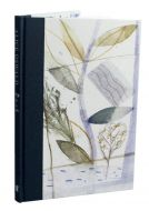 Dart by Alice Oswald - Signed Edition