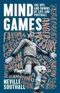 Mind Games by Neville Southall