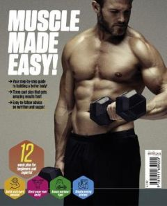 Muscle Made Easy