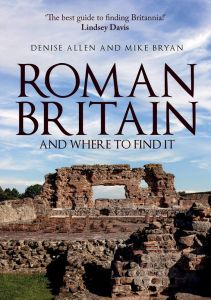 Roman Britain by Denise Allen & Mike Bryan