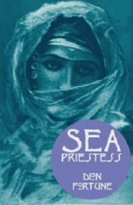 Sea Priestess by Dion Fortune (Dion Fortune)