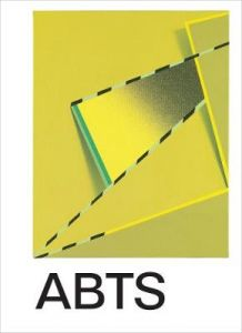 Tomma Abts by James Rondeau (Hardback)