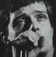 Joy Division - Live At Town Hall, High Wycombe 20/2/1980 - Vinyl Record