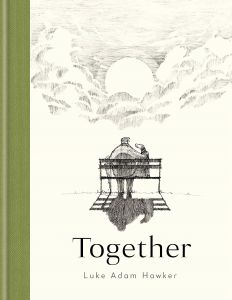 Together by Luke Adam Hawker - Signed Edition