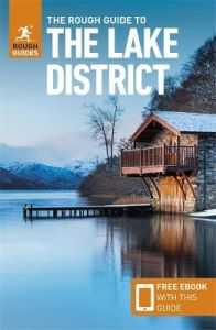 The Rough Guide to the Lake District (Travel Guide with Free eBook) by Rough Guides