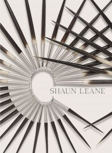 Shaun Leane Limited Edition by Shaun Leane - Signed Edition