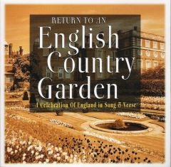 Return to An English Country Garden - Various Artists