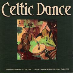 Celtic Dance - Various Artists
