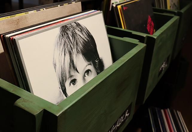 Browse_Vinyl_Records_Hi-Fi
